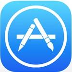 Örülhet, ha iPhone-ja van: megint üzemelnek az Apple rendszerei