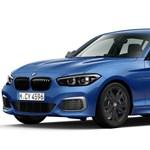 Vége egy BMW-korszaknak: így búcsúzik a hátsókerék-hajtás és a 6 henger