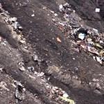 Szándékosan zuhant le a Germanwings-géppel a másodpilóta
