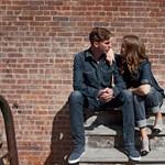 Letámadja az Adidas Originals a farmerrajongókat