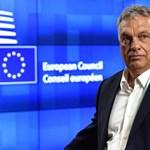 Orbán háborút nem, de jogállamisági csatát nyerhet Brüsszelben