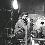 A kockafej útja az autóbalesettől a Star Wars-univerzumig – George Lucas portréja