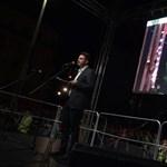 Márki-Zay: Most nem egy új pártra van szükség