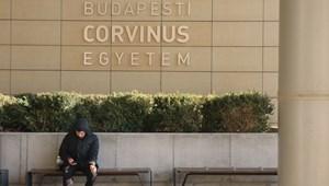 Megváltoztak a szabályok: mennyi ideig tanulhattok ingyen a Corvinuson?