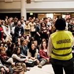 Tanácstalan diákok bombázzák az egyetemeket az összekavart szakok miatt