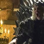 Az rendben, hogy Soros az Éjkirály, de ki Dúró Dóra megfelelője a Trónok harcában?