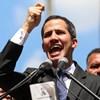 Amerika jelezte: elismerik Venezuela új, ellenzéki elnökét