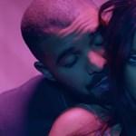 Botrány alakul az Instagramon: Rihannát és Kim Kardashiant is azzal vádolják, hogy bújtatva reklámoznak