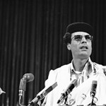 Hol van Kadhafi 67 milliárd dollárja?