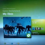 Xbox 360 Dashboard frissítés – elhalasztva
