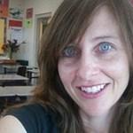 Korrepetálás helyett lefeküdt diákjával egy 44 éves tanárnő - letartóztatták