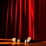 Bajban a színészek a koronavírus miatt: mozgalom indult a segítésükre