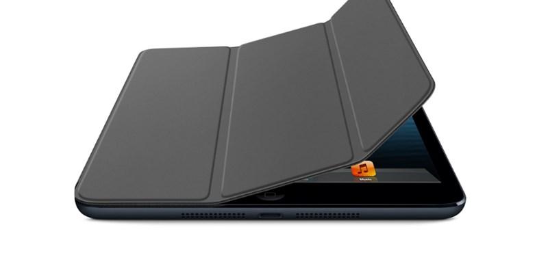 Remek Apple-ötlet: nem kell megijednie, ha leesik az iPhone-ja vagy az iPadje