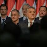 Mentőövet dobtak a Fidesznek a kvótaharc buktái után