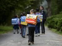 Kisvárosnyi, már megszületett gyerekseregről mond le a Fidesz