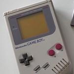 Egyetlen mobiltokkal Game Boy-t csinálna bármely telefonból a Nintendo