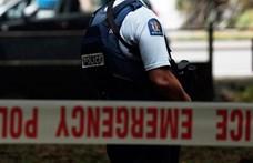 50-re emelkedett az új-zélandi mészárlás áldozatainak száma