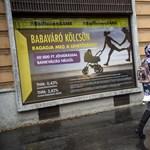 Nagyon nem mindegy, melyik banktól igényeljük a Babavárót