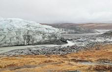 Trumpot tényleg érdekli Grönland megvásárlása