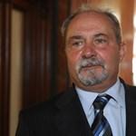 MSZP: alkotmányellenes az igazságügyi reform