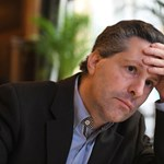 Schiffer: 2022-re egy közös listába olvad az ellenzék