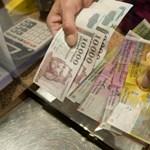 Nem szeretne elszállni anyagilag a külföldi nyaraláson? Mutatjuk, mit tegyen
