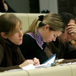 Ezért jó az Erasmus – kiállnak az ösztöndíj mellett a diákszervezetek