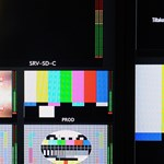 """Megszavazták a """"Lex TV2""""-vé avanzsált reklámadót"""