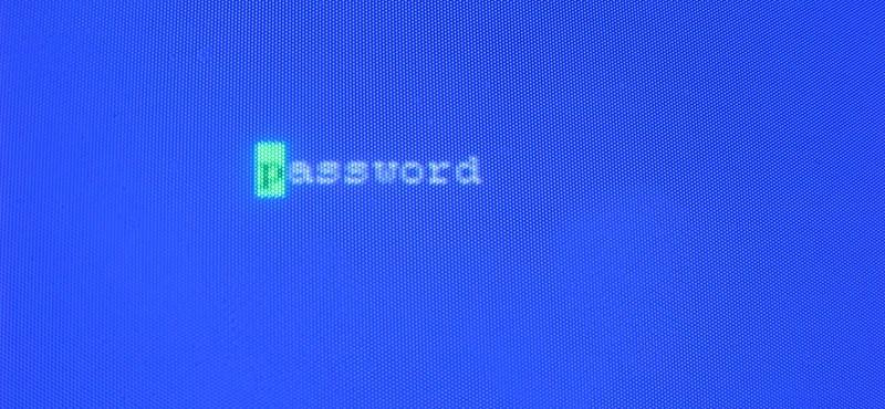 """Titkos katonai dokumentumokhoz fért hozzá egy hacker, mert a routernek az volt a jelszava, hogy """"password"""""""