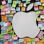 Nyár előtt nem lesz Apple-TV