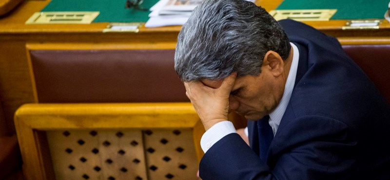 Index: 1,6 milliárdot fizettethetnek vissza az Országos Roma Önkormányzattal