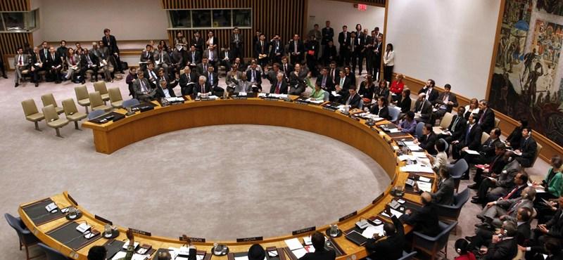 Azonnal reagált az olajár a líbiai tűzszünet hírére