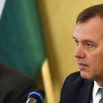 Nem fertőzött koronavírussal a Budapesten elkülönített férfi