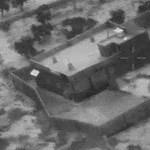 Bagdadban ismét rakétát lőttek az amerikai követség felé