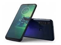 Bejelentették: visszatér a Motorola a csúcskategóriába