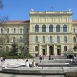 Új módszerrel toboroz hallgatókat a Szegedi Tudományegyetem