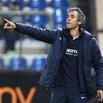 A Videoton ex trénere lett a Basel új vezetőedzője