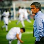 Kiket igazolna le a Real Madrid? Az új ötös lista