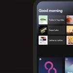 A Spotify levédette: hallgatózik, automatikusan felismeri a hangulatunkat, majd ahhoz ajánl zenét
