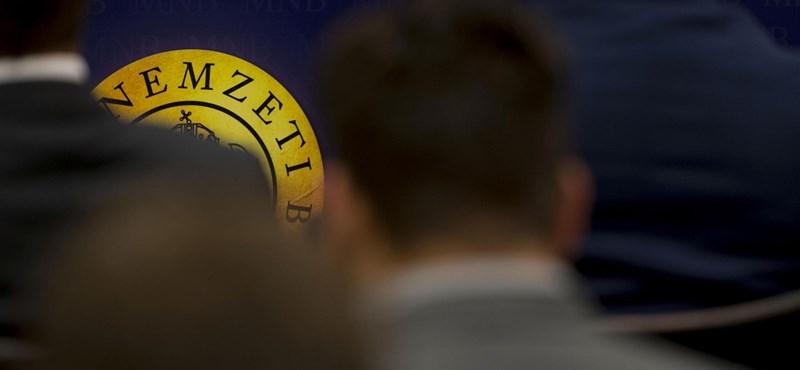 Megmérte az MNB, hogy a Fidesz mennyire valósítja meg a javaslatait