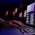 Egy 22 éves német fiatal véletlenül találta meg a hibát, ami több milliárd processzort érint