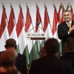 Országos listát állíthat a Fidesz