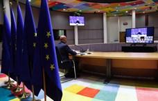 Az oltások igazságos elosztásában egyeztek meg az uniós tagállamok