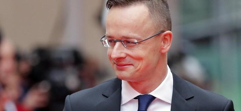 Ezért jó a kiváltságokat élvező volt KGST-bank Budapestre költözése a kormány szerint