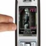 Minden mobil érintőképernyős – még az is, amelyik nem