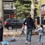 Civilek: családokat szakíthatnak szét ok nélkül az új gyermekvédelmi javaslat szerint