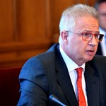 Trócsányi: nem sérül a bírói függetlenség