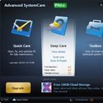 Letölthető az Advanced SystemCare 5.1-es változata: tegyük rendbe a Windowst!