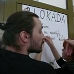Egyetemfoglalás és blokád: honnan vették az ötletet a magyar diákok?