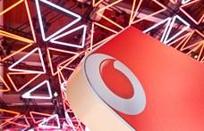 Valami gond van a Vodafone-nál, sokan nem tudnak telefonálni [frissítve]